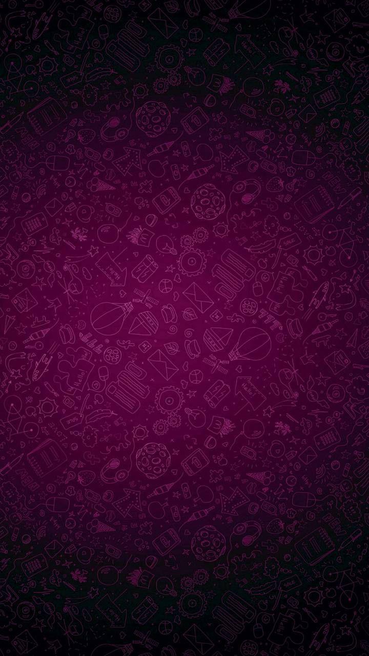 Get Latest Black Wallpaper Iphone Dark Rose for iPhone 11 Free