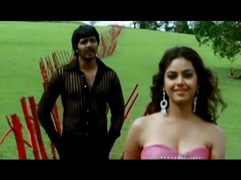 thilakkam malayalam movie video songs free