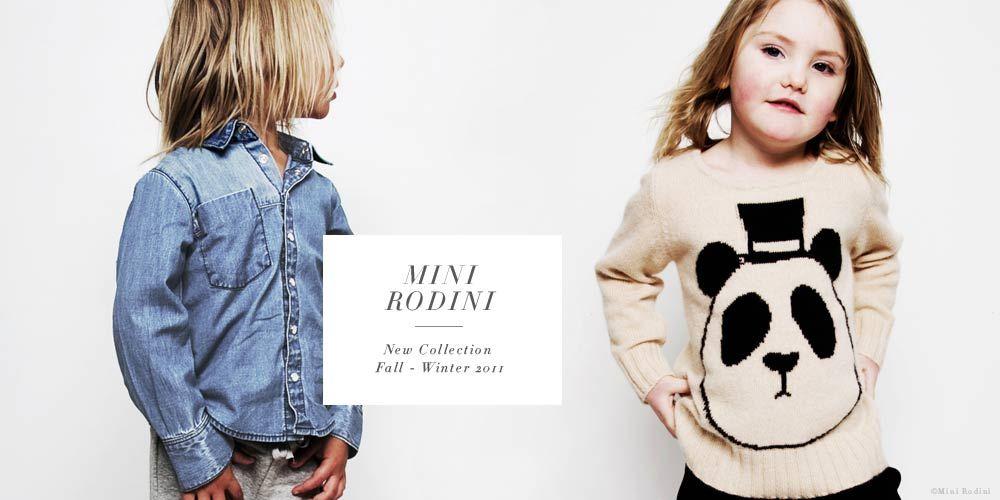 cute kids company smallable.com