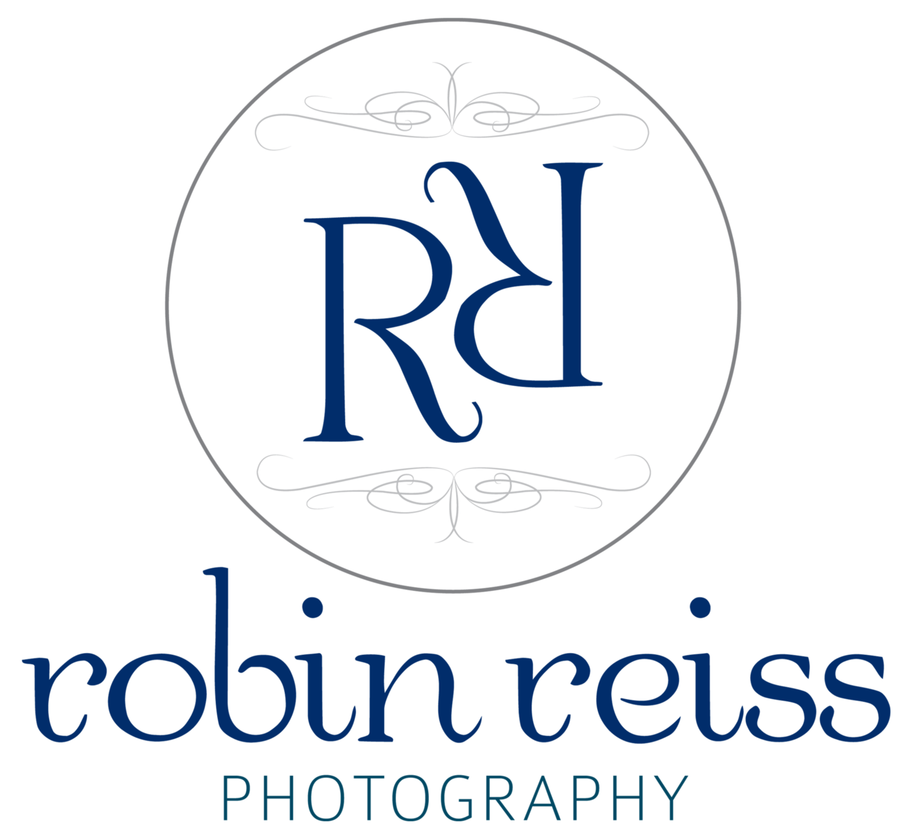 Pin by Robin Reiss Photography on avery Free email