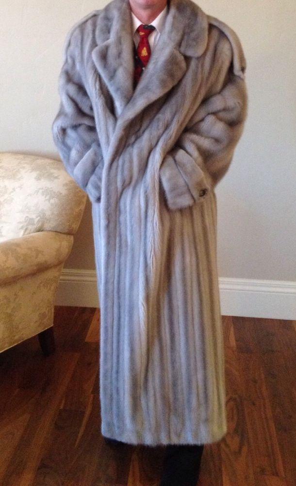 Dating fur coats File:Fur coats, Rosenberg & Lenhart, jpg - Wikimedia Commons
