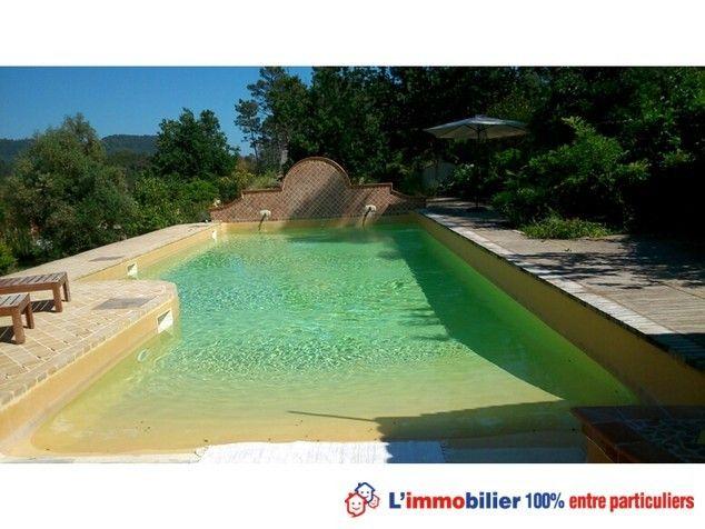 Vous rêvez du0027une villa avec piscine dans le Var ? Visitez cette - location maison avec piscine dans le var