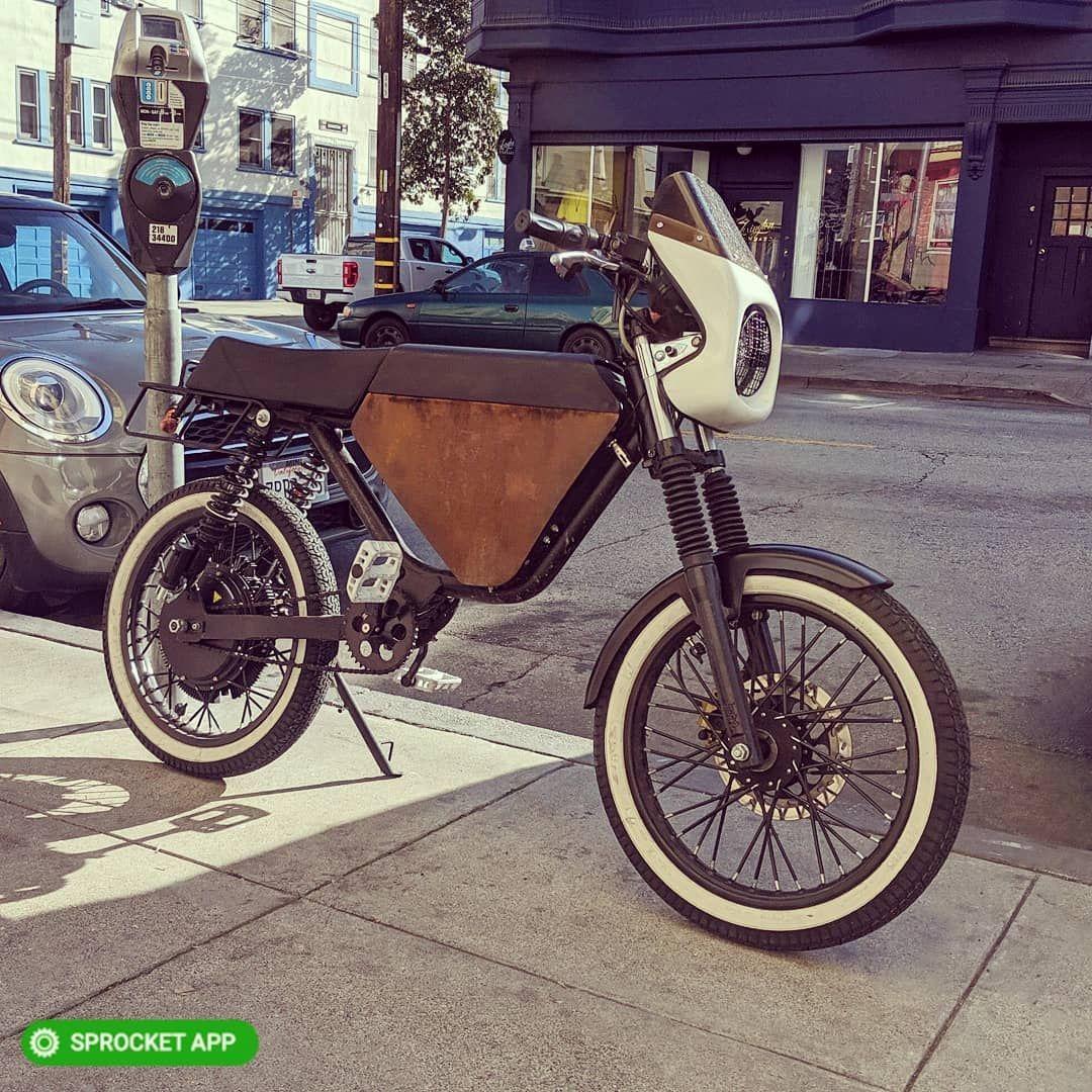 Onyx Motorbikes In 2020 Bike Shipping Motorbikes Ebike