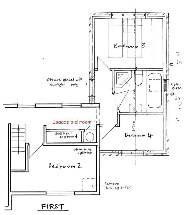 Image Result For Diy Catio Plans Free
