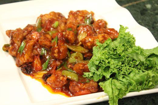 Fish manchurian recipe by chef zakir recipes in urdu english fish manchurian recipe by chef zakir recipes in urdu english forumfinder Choice Image