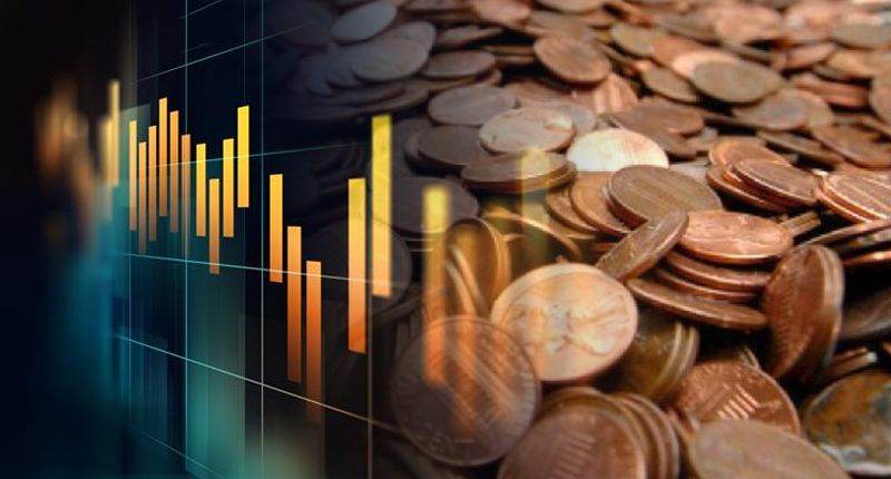 Top pennystocks to watch on thursday https