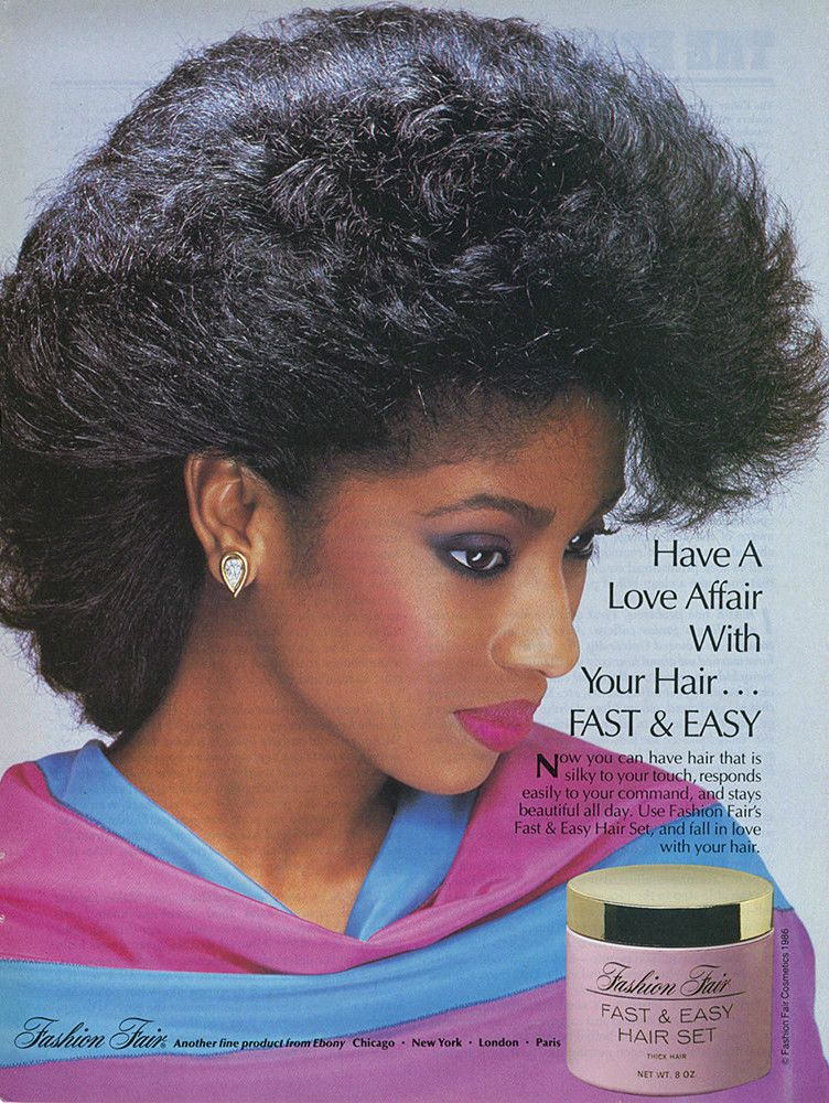 The 1980s Black Model Advertisements Appreciation Thread ...80s Clothes For Black Women