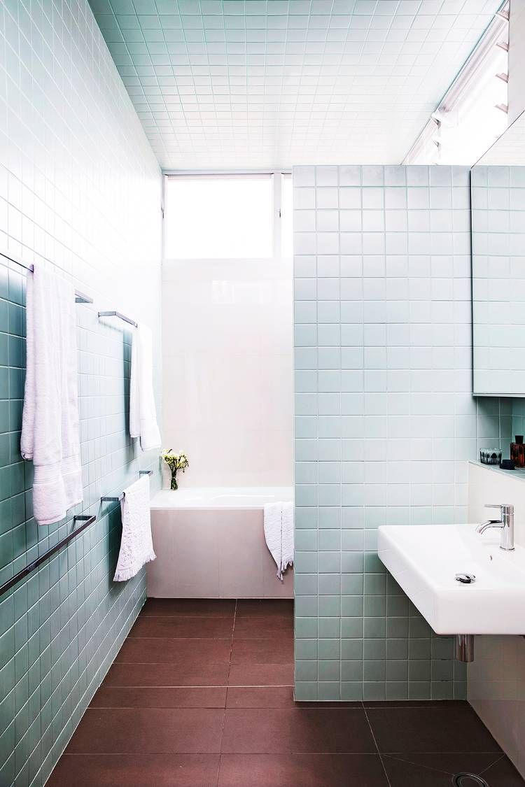 20 bathroom tile ideas to inspire your next remodel