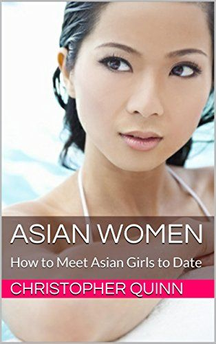 How To Find Women To Date