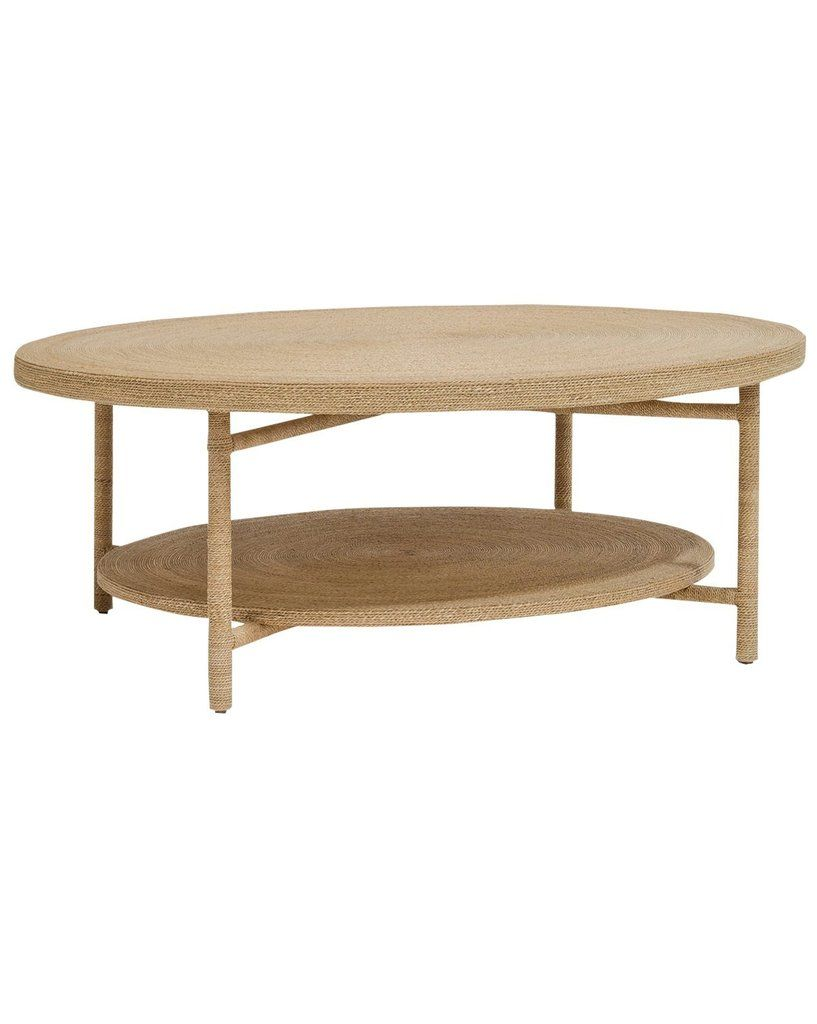 Leah Coffee Table Cheap Living Room Furniture Coffee Table Furniture [ 1024 x 817 Pixel ]