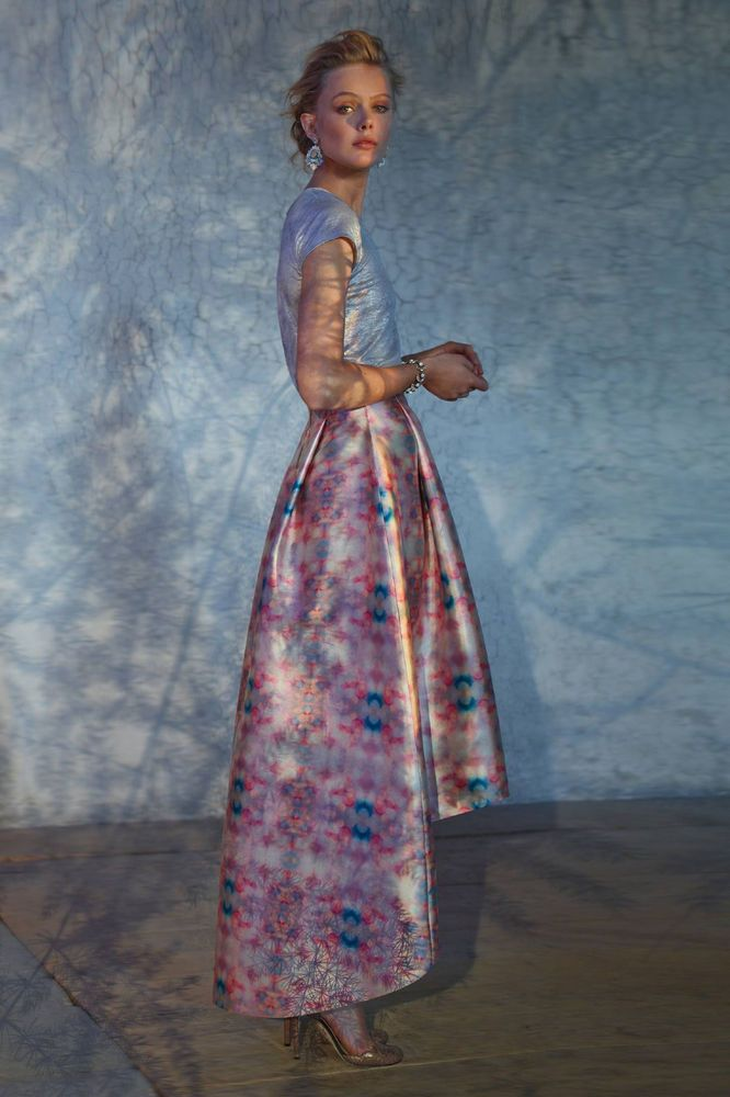 333019c47b6d Anthropologie Snowberry Ball Skirt Size 4, Statement Piece By NOIR Sachin &  Babi #NOIRSachinBabi #Maxi