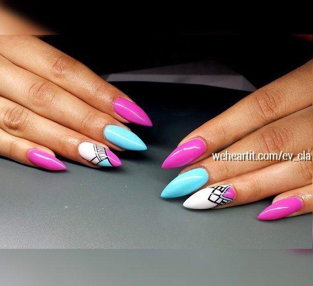 Purple nails fashion nails art fashion pinterest purple nail purple nails fashion prinsesfo Gallery