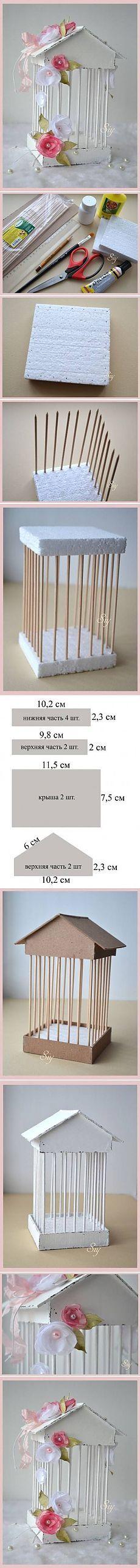 S-au găsit pe site-ul stylowi.pl.