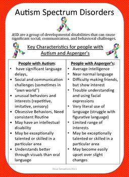 autism spectrum screening questionnaire pdf