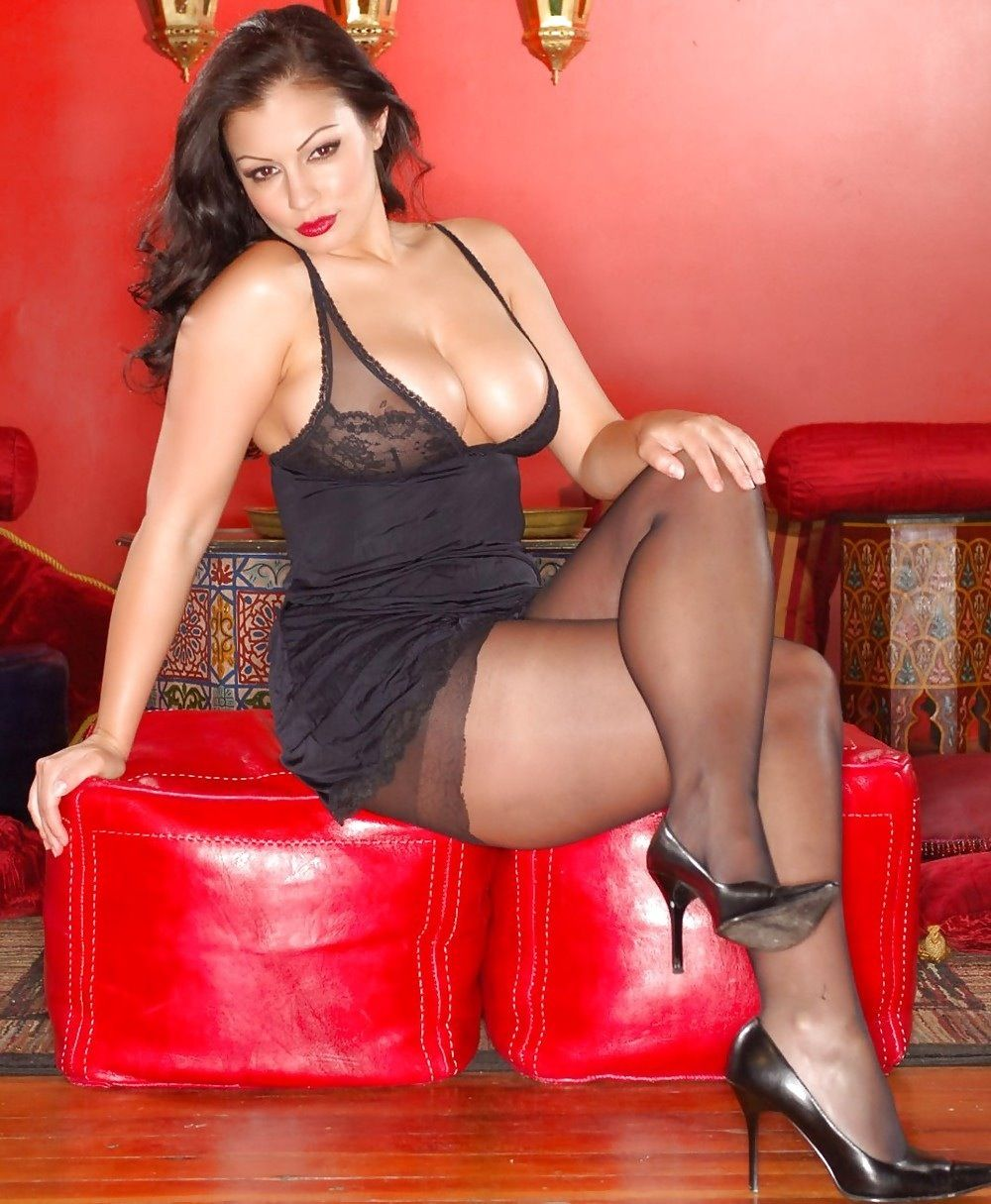 Bbw Lingerie Tumblr Top hottness: aria | curvalicious | pinterest | curves, lingerie and curvy