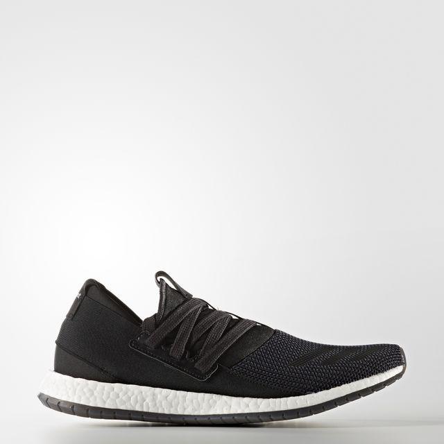 Adidas Boost Zg Raw