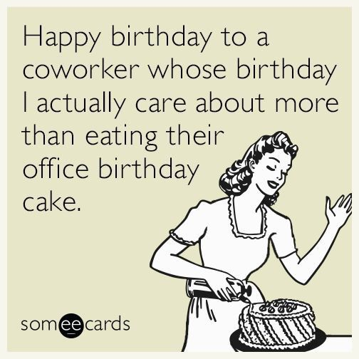 The Best List Of Funny Birthday Memes And Ecards Happy For Brothers Sisters Or Any Family Member