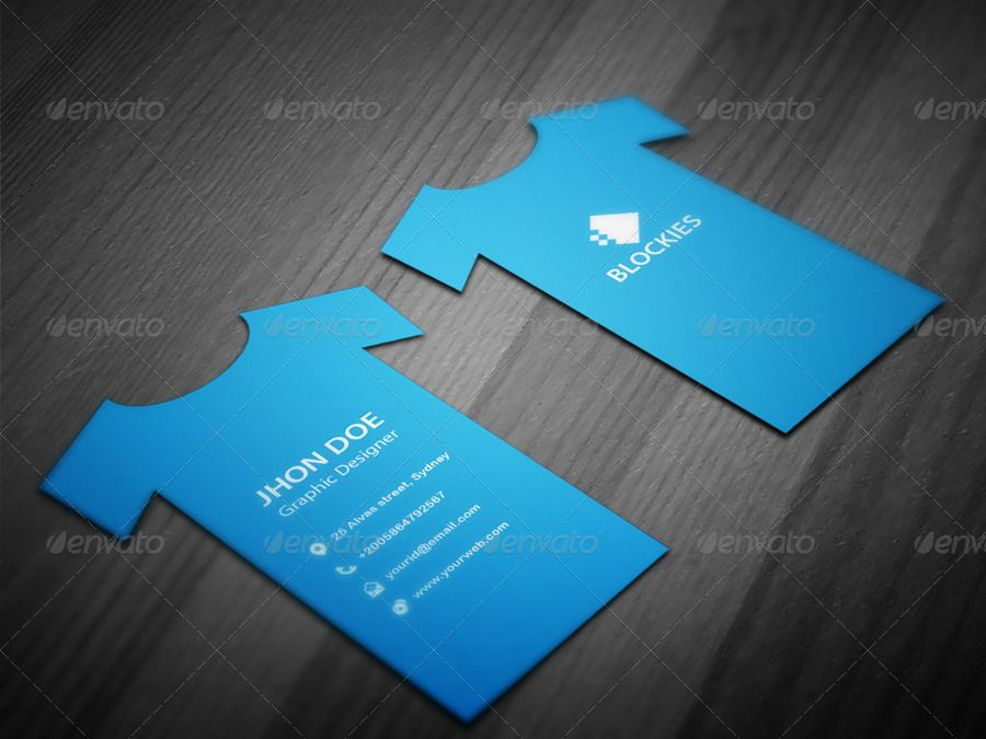 35 Stylish Business Cards Design For Inspiration Business Card Design Business Card Inspiration Business Card Design Inspiration
