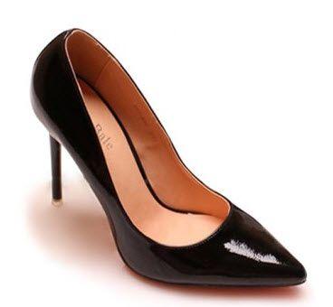 Zapatos Que Nos Fascinan | Bellaxsiempre.net