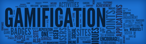 Is Gamification More Than Just a Buzzword?