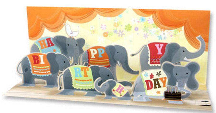 http://augustwren.com/wp-content/uploads/2012/01/elephantpopup12.jpg