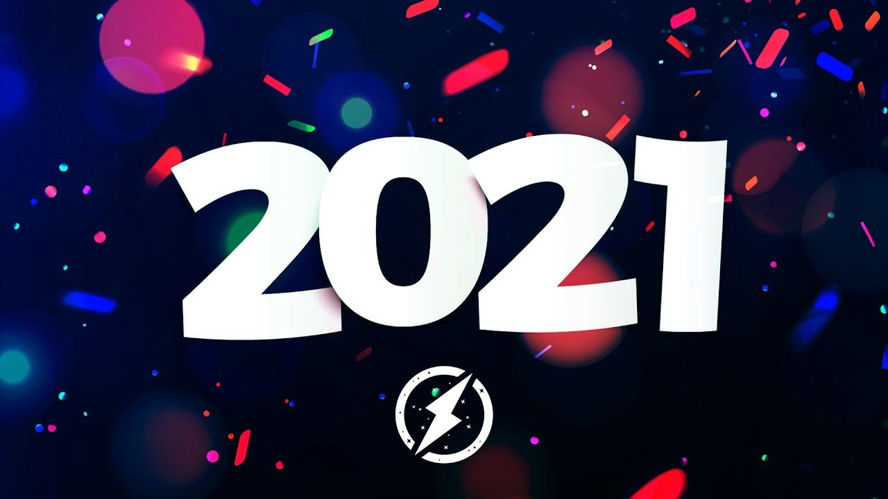 New Year Music Mix 2021 Best Music 2020 Party Mix Remixes Of Popular New Year Music Music Mix Good Music