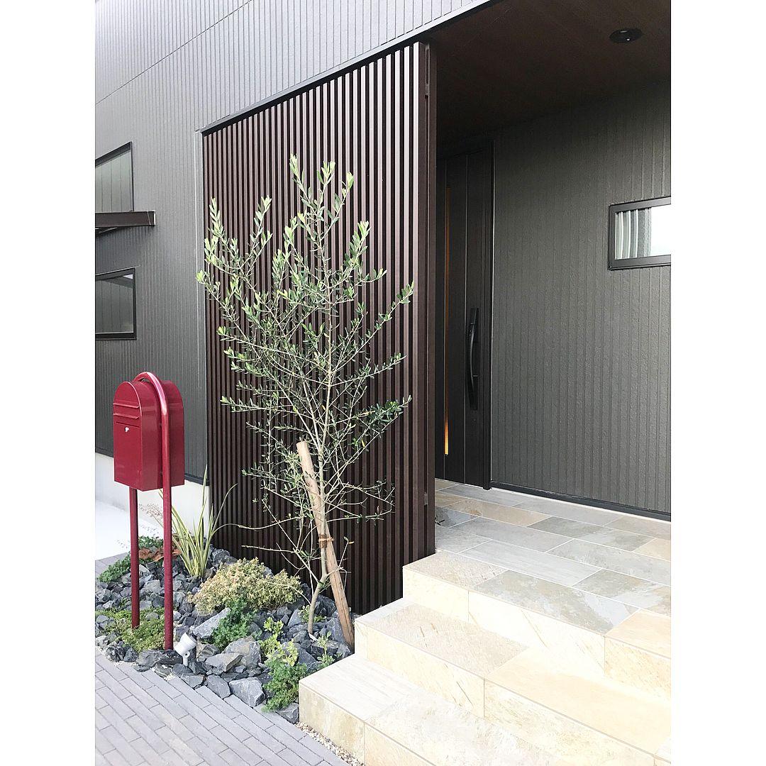 インテリア おしゃれまとめの人気アイデア Pinterest Yoshiko 玄関ドア ドア 玄関