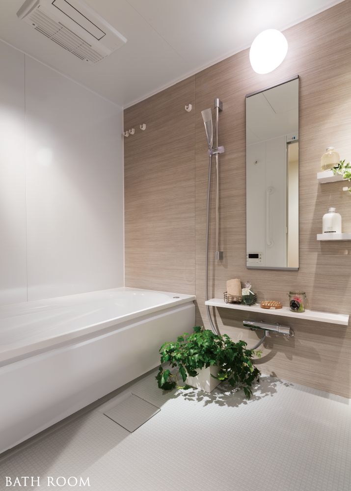 Is Your Home In Need Of A Bathroom Remodel Give Your Bathroom Design A Boost With A Little Planning And Our Inspirational Bathroom Remodel Ide סומה 浴室 To