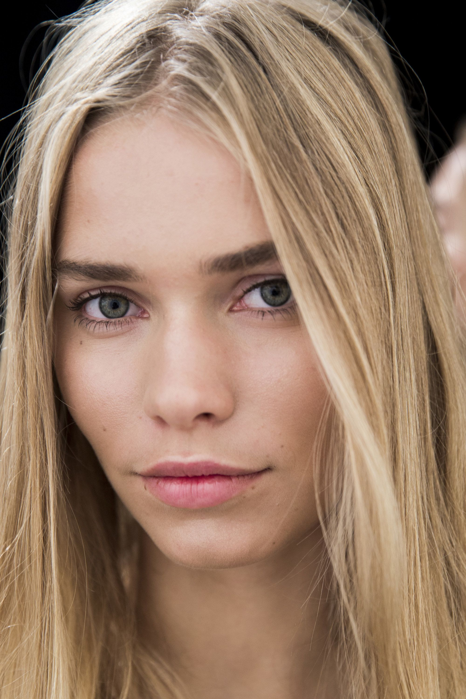 Kirstin kragh liljegren beauty u hair pinterest pretty woman