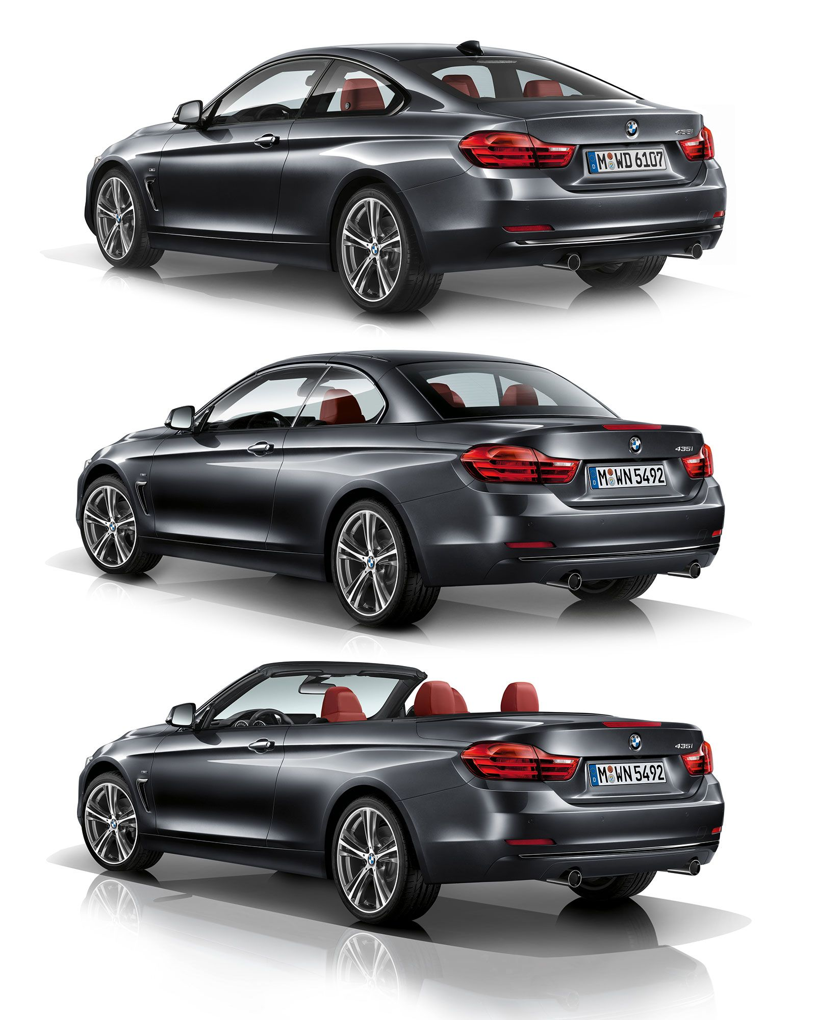BMW Series Coupe And Convertible Comparison Sketch Pinterest - 2013 bmw 4 series convertible