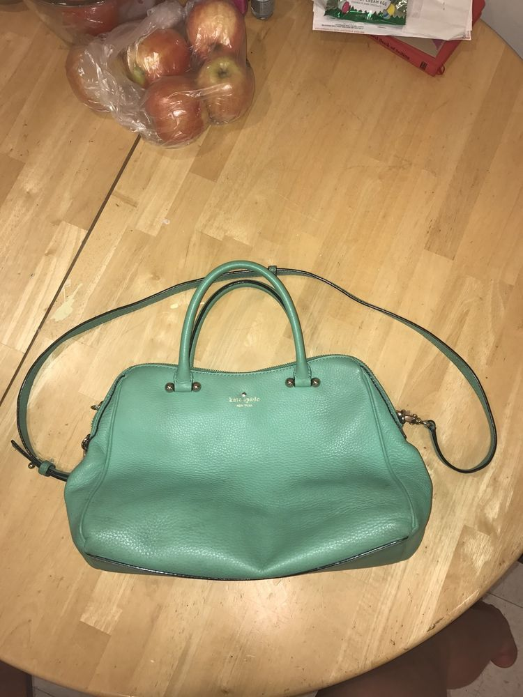Explore Kate Spade Handbags Ebay And More