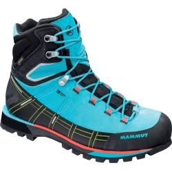 Photo of Reduced expedition shoes for women