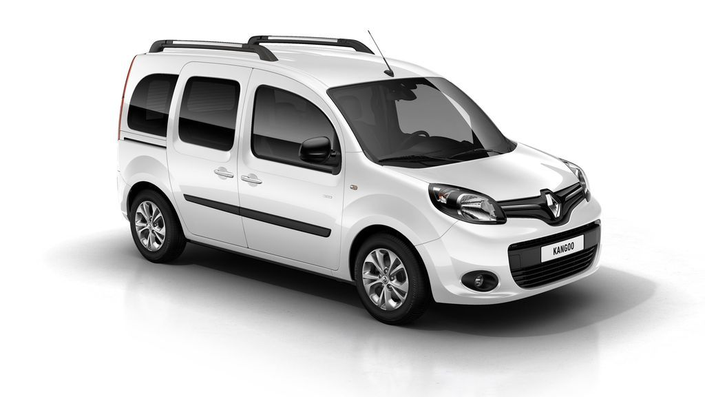 Renault Kangoo Workshop Manuals Free Download Car Manuals Club