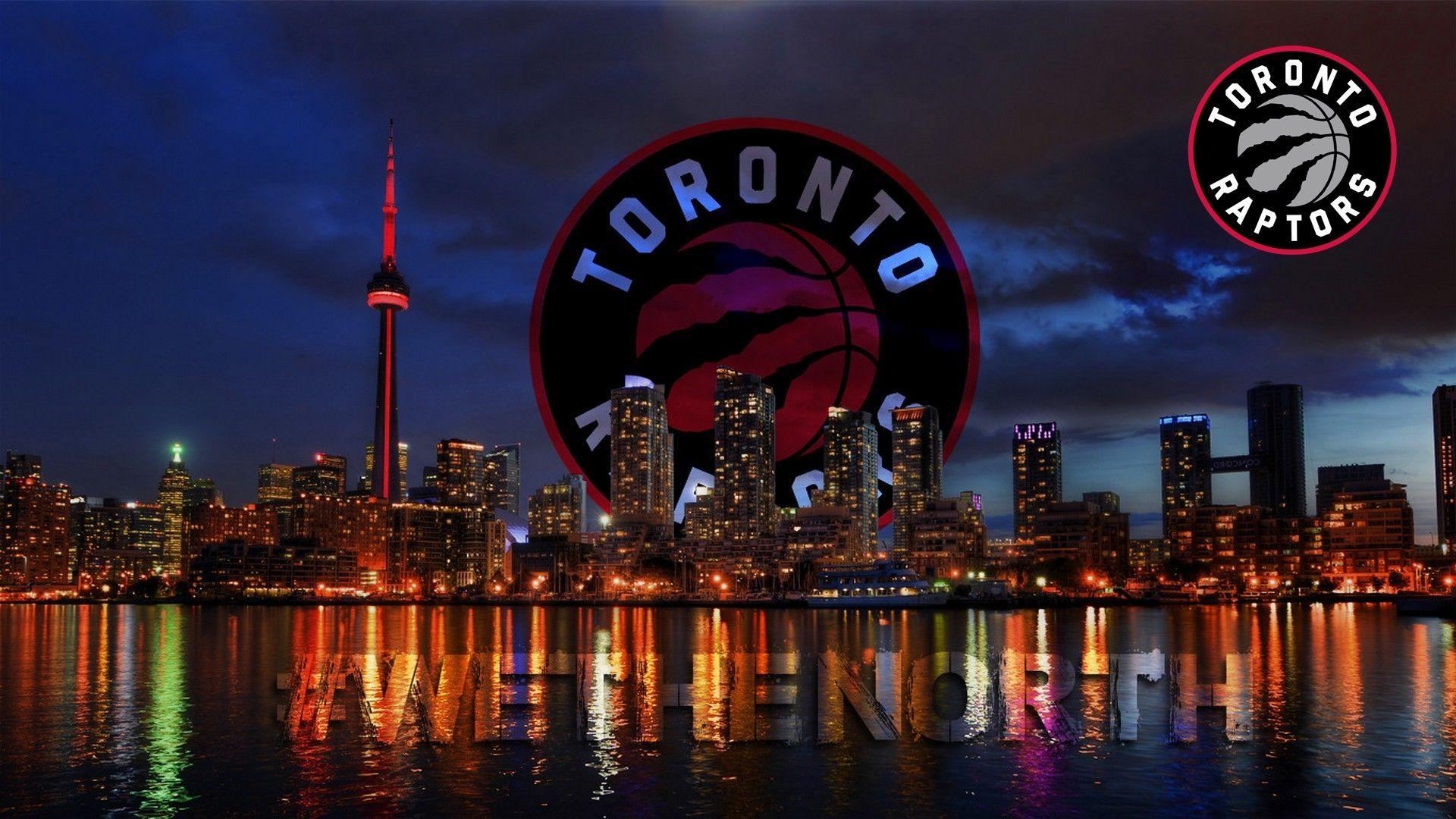 Hd Toronto Raptors Wallpapers Raptors Wallpaper Basketball Wallpaper Toronto Raptors