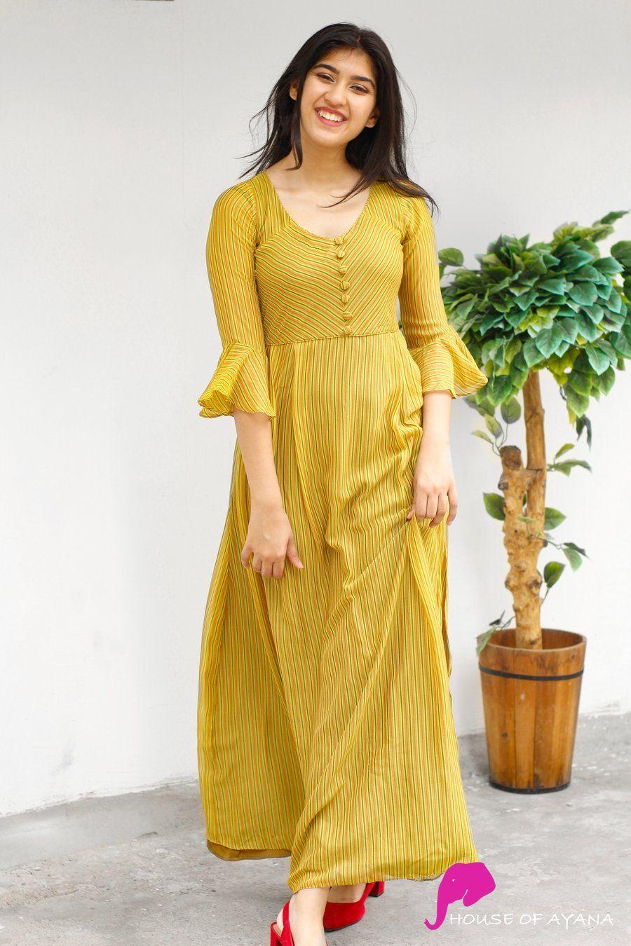 Paradise Maxi Dress Long Dress Design One Piece Dress Design Sleeves Designs For Dresses
