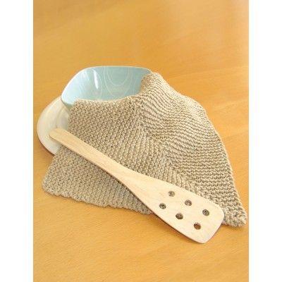 Patterns | Yarnspirations | Knit dishcloth, Dishcloth ...