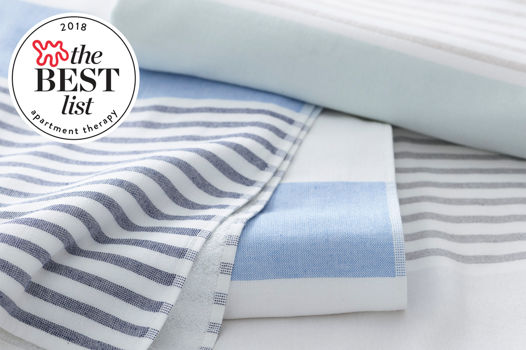 Our Guide To The Best Bath Towels With Images Best Bath Towels