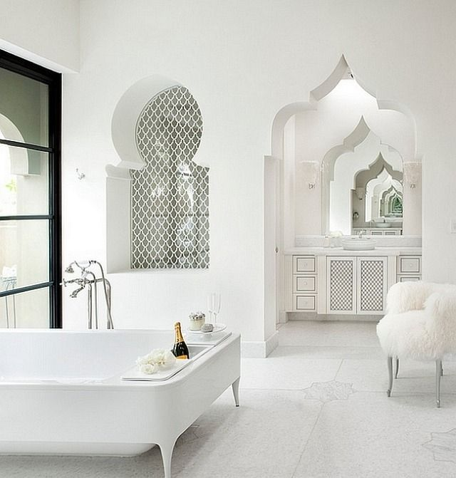 Bildergebnis Für Badezimmer Schrank Indisch