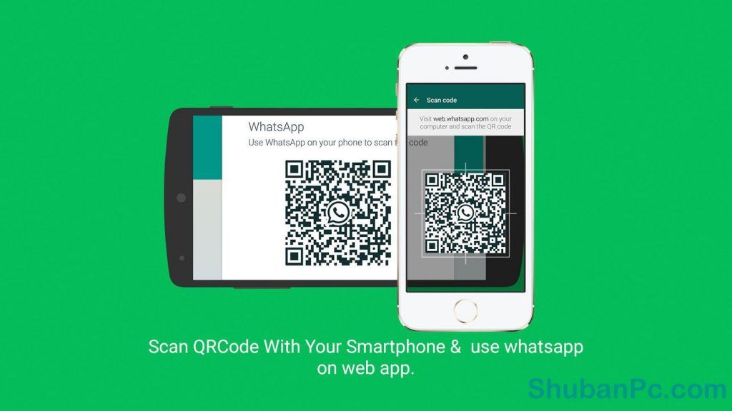 Whatsapp For Android Apk used online but you can not use