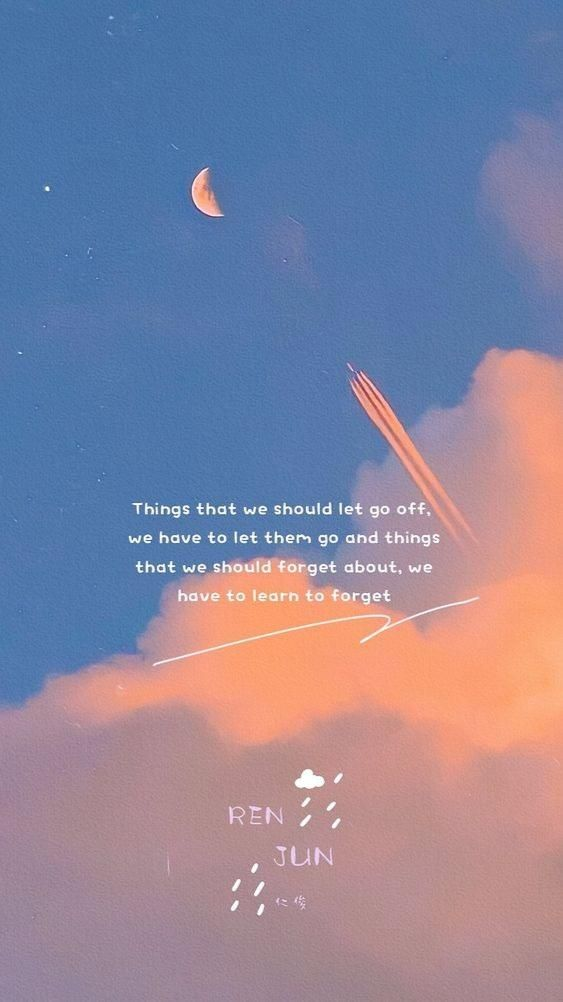 SkyQuotes