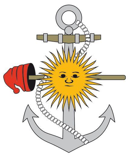Pin En Aviacion Naval Argentina