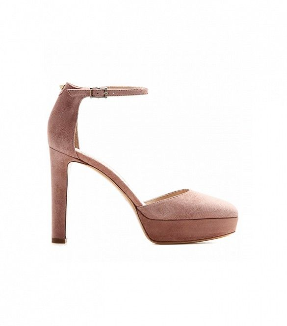 351c5840f32a 25 Heels That Are Way More Comfortable Than Flats