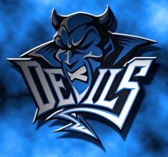 Once A Blue Devil Always A Blue Devil Case Man Pinterest