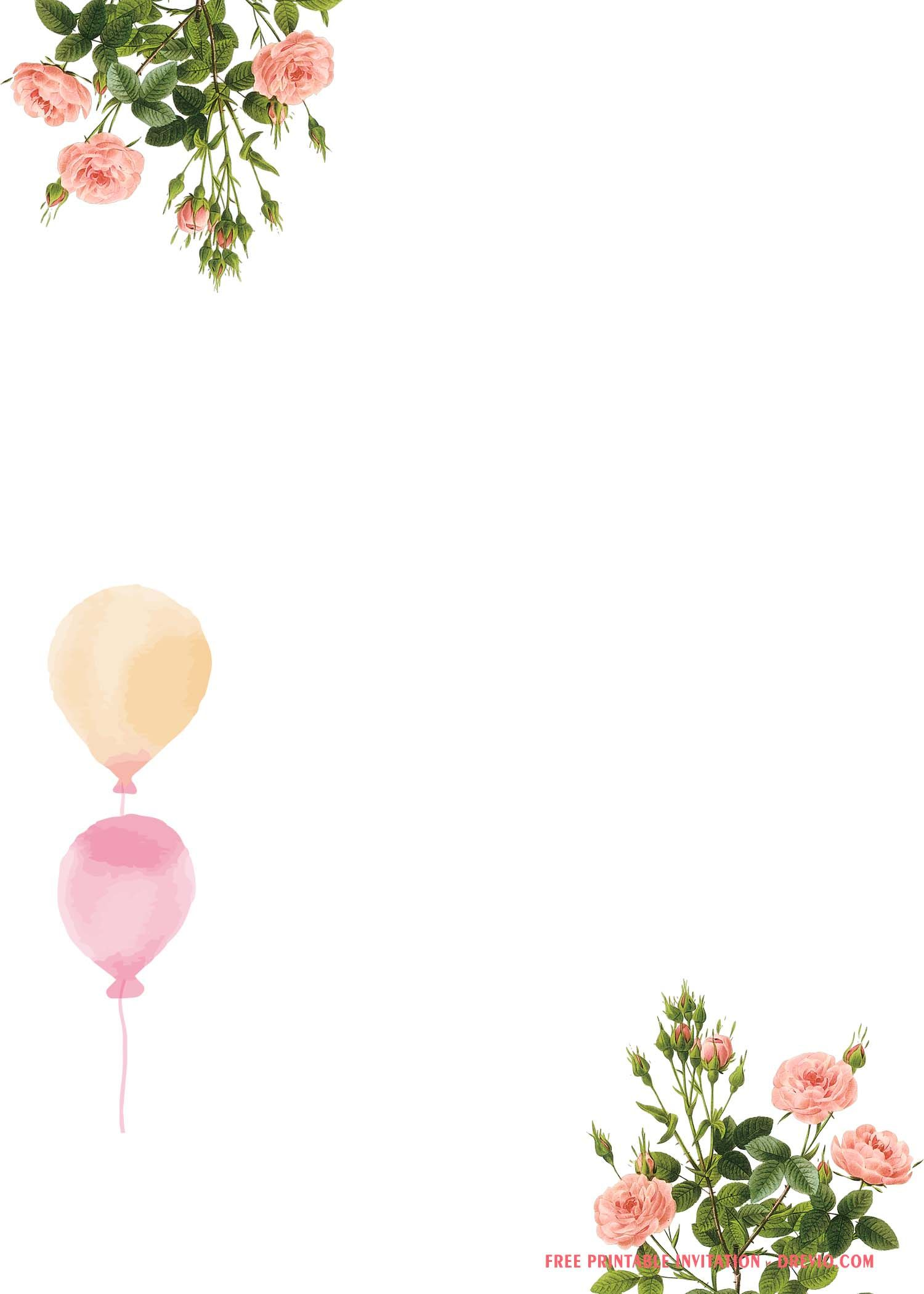 Pin on Cute backgrounds for iphone