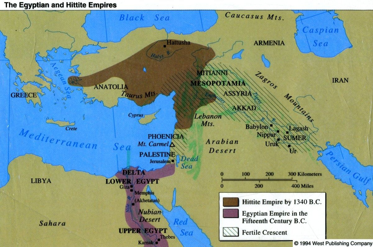 Infographics Maps Music And More Middle East History