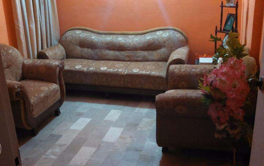 Click To View Detail Sofa Set