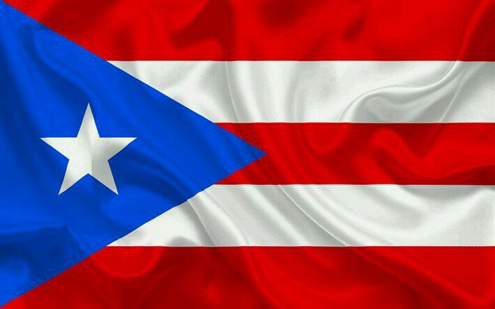 Puerto Rico Puerto Rican Flag Cuba Flag Flag