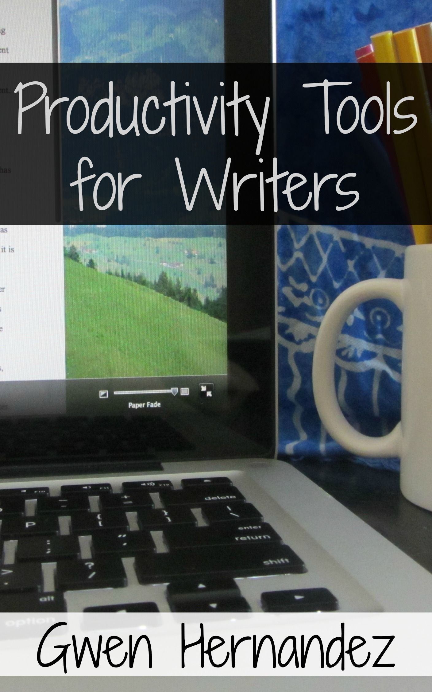 how to find duplicate words in scrivener | Books: Writerly