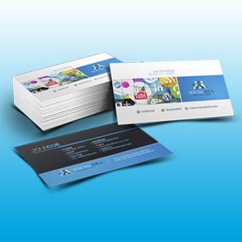 Best Value Online Printing Company High Quality Print Delivered Digital Business Card Online Printing Digital Business