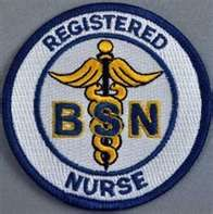 BSN toughest 4 year degree according to the Guiness Book of